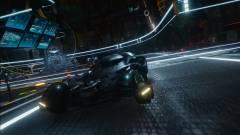 Batman: Arkham Knight - Batman v Supermanes DLC-ket kapunk ingyen kép