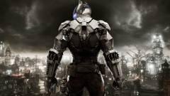 Batman: Arkham Knight - jön a GOTY változat? kép