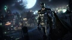 Az új Batman játék mellett készülhet a Hitman 3 és az Injustice 3 is kép
