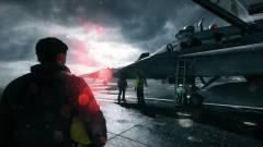 Készül a Battlefield 3 remaster? kép
