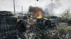 Már privát szervereken is játszhatunk a Battlefield 3-mal egy új modnak köszönhetően kép