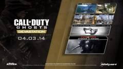 Call of Duty Ghosts: Devastation - hogyan ölsz meg egy Krakent egy relikviával? kép
