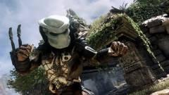 Call of Duty: Ghosts - lesz Predator a Devastation-ben kép