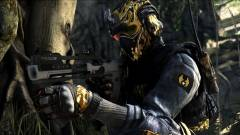 Call of Duty: Ghosts Devastation DLC - májusban jön PC-re, PS3-ra és PS4-re kép