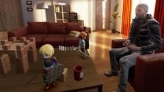 Couch Knight - az Epic új, Unreal Engine 4-es játéka kép
