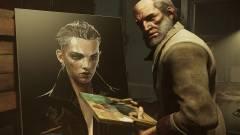 Dishonored 2 - megérkezett a leghízelgőbb trailer kép