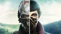 Már a Dishonored és Wolfenstein játékokat is behúzhatjátok a GOG-on kép