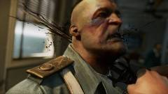 Dishonored 2 - megérkezett a teljesítményt javító patch kép