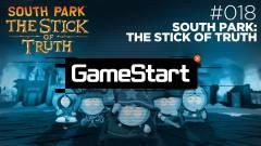 GameStart - South Park: The Stick of Truth végigjátszás 18. rész kép