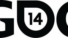 Ouya - 12 új címmel jönnek a GDC 2014-re kép