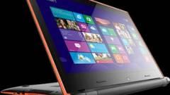 Laptopot részletre kép