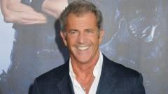 Öngyilkos osztag 2. – Mel Gibson lehet a rendező? kép