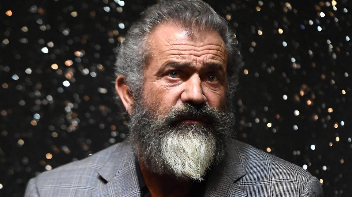 Tíz dolog, amit talán nem tudtál Mel Gibsonról kép