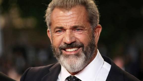 Mel Gibson is szerepelni fog a John Wick előzménysorozatban kép