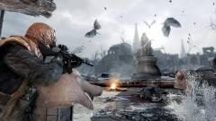 Hamarosan új játékot jelentenek be a Metro készítői kép
