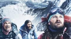 Filmajánló - Az Everest a csúcsra tör kép