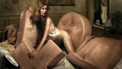 Álomszerű képekkel és szexualitással el lehet adni egy konzolt? kép