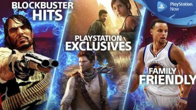 PlayStation Now – hamarosan újabb európai országokban lesz elérhető