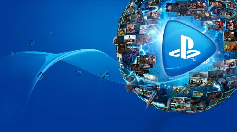 A Sony szerint ez lehet a végleges megoldás a kalózkodásra bevezetőkép