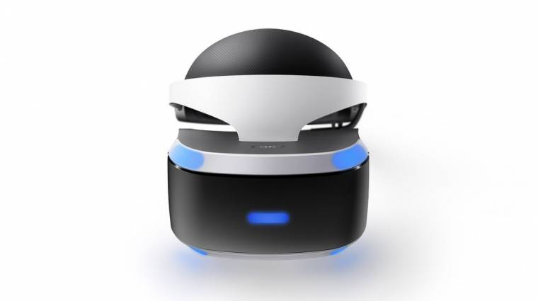 A legjobb negyedévét zárta a VR-piac bevezetőkép
