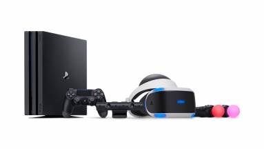 Ingyen játékokkal ünnepel egy fontos mérföldkövet a Sony kép