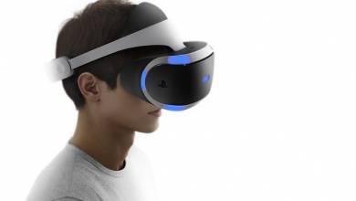 Ha jön is új PlayStation VR, nem a PlayStation 5-tel együtt