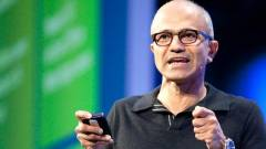 A Microsoft feje kiáll a játékosok és az Xbox mellett kép