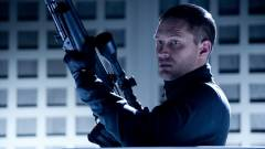Splinter Cell film - megvan a rendező kép