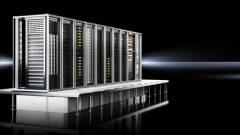 A vállalati IT fejlődése kép