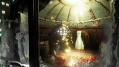 Ha a BioShock ma készülne... kép