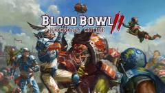 Blood Bowl 2 - megérkezett a Legendary Edition kép