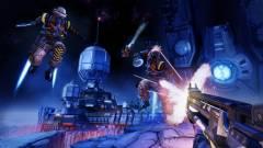 Borderlands: The Pre-Sequel - végigjátszás fenékkel kép