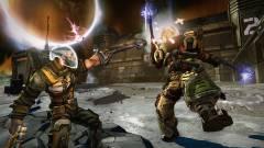 Borderlands: The Pre-Sequel - fegyverekről és folytatásról (videó) kép