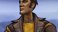 SteamOS - Borderlands-játékok a kínálatban kép