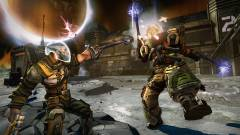 Borderlands: The Pre-Sequel - hogy kerülnek ide más játékok? kép