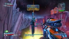 Borderlands: The Pre-Sequel - megvan a játék legjobb stukkere kép