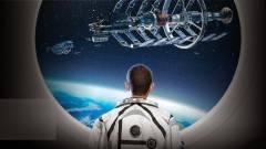 Civilization: Beyond Earth - megjött a fordítás kép