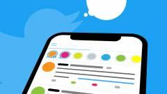 A Twitter is beindítja a sztorikat kép