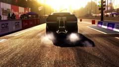 GRID Autosport The Drag Pack DLC - 1200 forint egy új játékmódért kép