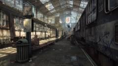 Half-Life 2 - ilyen lehetett volna 12 éve egy next-gen verzió kép