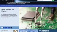 Mobilbiztonsági technológiát védett le az IBM kép