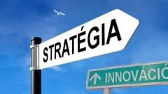 Gőzerővel készül az innovációs stratégia kép
