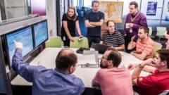 Megtartotta éves konferenciáját az SAP hazai fejlesztőközpontja kép