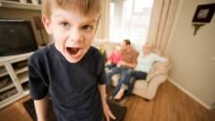 Erőszakos leszel a játéktól? Nem úgy, ahogy gondolják kép