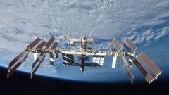 Amit még nem tudtál a műholdakról kép