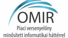 Az OMIR hálózat rendszergazdái hatékony és teljes körű informatikai támogatást nyújtanak a hazai kis- és közepes vállalatok számára kép