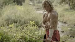 Street Fighter: Assassin's Fist - Ken is bemutatkozik (videó) kép