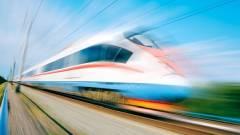 Szinkron és transzport hálózatok jövője kép