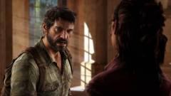 A Naughty Dog nem bízott a The Last of Us sikerében kép