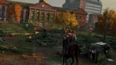Kvíz: mire emlékszel még a The Last of Us-ból? kép